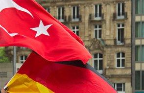 Ankara- Berlin arasında iade gerilimi
