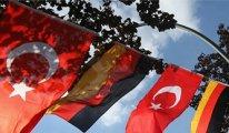 Alman muhalefetinden Türkiye'nin seyahat uyarısına tepki