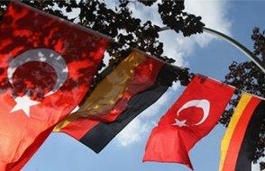 Alman kanallarından Türkiye'ye ilginç ambargo