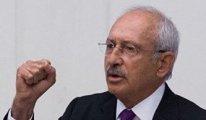 Cumhuriyet çarpıttı, Kılıçdaroğlu Gülen'i suçladı