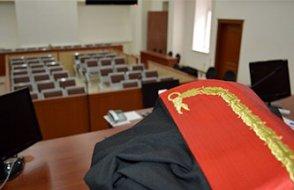 """""""RTE faşizmi"""" ibaresi için mahkemeden bakın ne karar çıktı"""