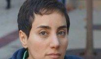 Ünlü matematikçi Meryem Mirzakhani hayatını kaybetti...