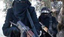 Irak 300'den fazla kişiyi IŞİD üyeliğinden idama mahkum etti... Aralarında Türkler de var