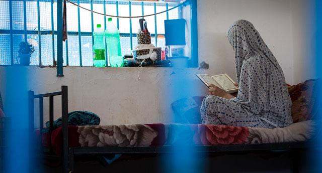 Emin Çölaşan tutuklu anneleri yazdı: İnsaf edin