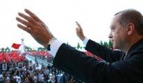 Erdoğan 2 yıl önce 'Terbiyesiz' dediği Guardıan'ı bakın ne için aramış