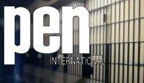 PEN Romanya'dan tutuklu gazetecilere dayanışma mektubu