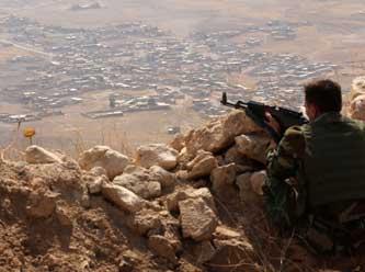 Rus paralı askerler 6 bin dolar maaşla Suriye'de savaşıyor