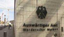 Almanya Türkiye'deki avukatlarla çalışmayı durdurdu
