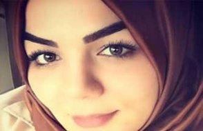 AKP'li vekilin kızı KHK ile ihraç edildi