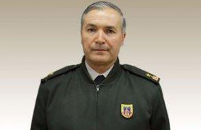 13 köylünün ölümüyle anılan komutan Jandarma Genel Komutan Yardımcılığı'na getirildi