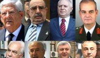 AKP'yi kim güçlendirdi?