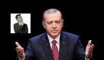 Bir denge insanı olarak Tayyip Erdoğan!