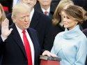 Trump-Sessions Gerginliği Nereye Gidiyor?