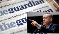 Hasbelkader bir istek... Kılıçdaroğlu yazınca Erdoğan da yazmak istemiş!