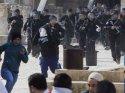 İsrail Gazze Şeridi'ni bombaladı: 3'ü çocuk 9 can kaybı!