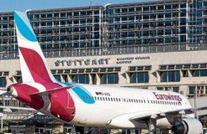 'Türkiye'ye uçmaya korkan pilot yüzünden uçuş iptal edildi'