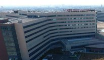 Eğitim hastaneleriyle ilgili şok rapor: İflas, devam ettirmeleri imkansız...