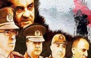Başbakan Yıldırım yine 'Ergenekon Balyoz gerçekti' dedi!