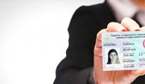 Eski nüfus cüzdanlarıyla oy kullanılamayacak' iddiaları doğru mu?