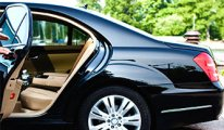 Beştepe'ye 25 araç daha kiralanacak