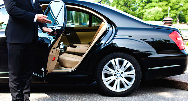 Bütçe planında ortaya çıktı: Devlete 2019'da tam 2 bin 260 yeni araç alınacak