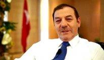 AKP'li eski başkan belediye arazisini kendi vakfına tahsis etmiş: CHP peşinde