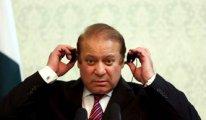 Eski Başbakan firari ilan edildi