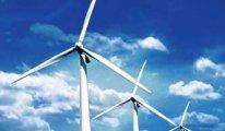 Almanya kararını verdi: Hibe para yeşil enerji ve dijitalleşmeye gidecek