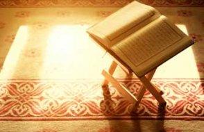 """Kur'an-ı Kerim'deki """"mele'"""" ifadesi bize ne anlatıyor?"""