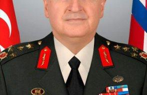 10 general hakkında istifa söylentisi... Birisi 15 Temmuz'un kara kutusu...
