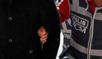 TÜBİTAK'a operasyon: Eski mühendislere gözaltı kararı