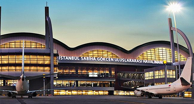 İstanbul Havalimanı ısrarı ters tepti