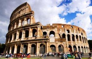 Koronavirüs Çin'den önce İtalya'da mı görüldü?