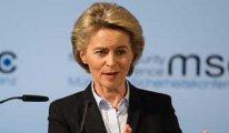 Almanya Savunma Bakanı görevi bırakıyor