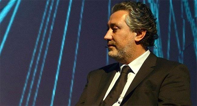 Murat Sabuncu'dan infaz indirimi çağrısı