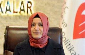 Aile Bakanlığı'ndan devletin parasıyla 5 yıldızlı otelde lüks iftar daveti!