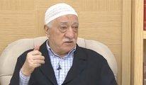 Hocaefendi'nin avukatlarından 'suikast kumpası' açıklaması