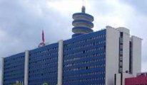 CHP, TRT'yi 10 bin kişiyle protesto edecek