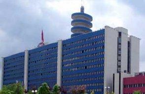 Yandaş medya haber verdi: TRT'den 4 binden fazla kişi gönderilecek