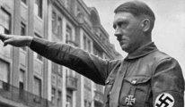 Hitler ve medyası!