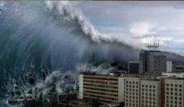 Marmara için deprem ve tsunami uyarısı