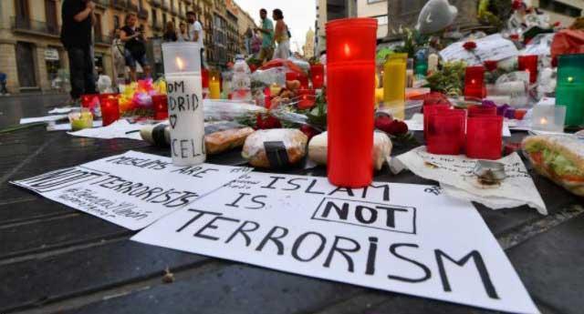 Avrupa'daki terör saldırılarının düşündürdükleri... [YORUM]