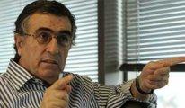 AİHM Başkanı'na soruyorum, Ahmet Altan dosyasını tozlu raflarda unuttunuz mu yoksa?..