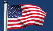 ABD'den Türkiye'ye flaş çağrı: OHAL'i bitirin