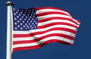 ABD konsolosluğu çalışanının eşi ve kızı serbest bırakıldı