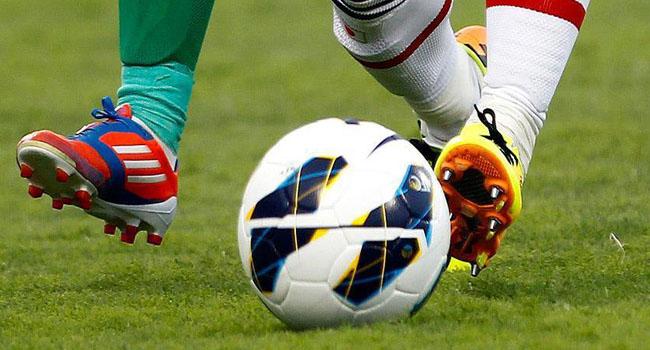 Serie A'daki 3 maç iptal edildi