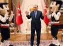Erdoğan'ın ruh halini 6 uzmana analiz ettirdiler