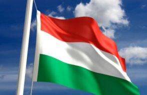 Macaristan'da yasadışı göçmene yardım artık suç