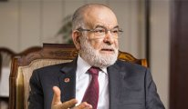 Karamollaoğlu: Genel af önerisi siyasi üçkağıtçılık