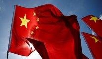 Çin: ABD boğazımıza bıçağı dayadı